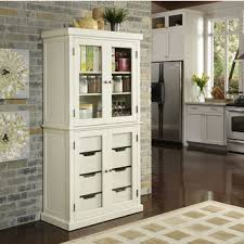 Home Styles Shop Home Styles Furniture For The Home And Patio - Home style furniture