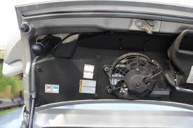 used lexus suv auto trader porsche 911 996 turbo ready for export at auto trader importsauto