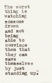 Beautiful Words Of Comfort 92 Best Comforting Quotes Sympathy And Grief Images On Pinterest