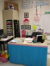 because i want to be a teacher when i get older and i want my