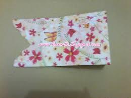 tutorial cara membungkus kado jam tangan lissa rhi cara membungkus kado bentuk tas membuat paper bag