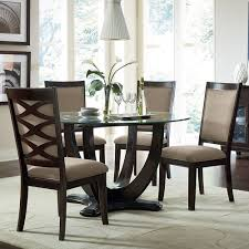 Dining Rooms Sets by Marble Top Dining Room Sets Walkin Samongus Global D88dt 5 Piece