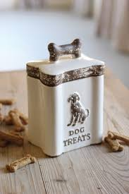 100 thl kitchen canisters stainless steel airtight thl kitchen canisters ceramic dog treats canister