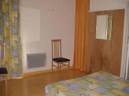 chambre d hote laruns chambres d hôtes casa paulou laruns tarifs 2018