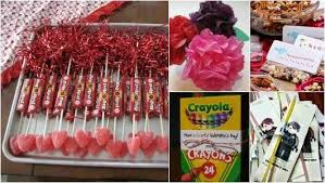 kids valentines gifts valentines day gift ideas for kids kids valentines day gifts gift