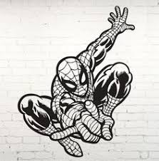 spiderman coloring pages happy birthday spiderman