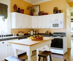 best 25 cabinet decor ideas on pinterest kitchen cabinets decor