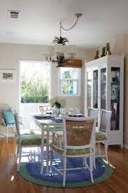 Beachy Dining Room Sets Luxurious Beachy Dining Room Sets 52 Upon Interior Design Ideas