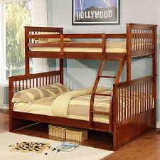 Convertible Bunk Beds 14 Of The Coolest Beds You Can Buy Today The Family Handyman