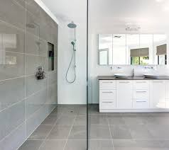 bathroom tile ideas australia 21 modern ensuite bathroom ideas tips for planning it