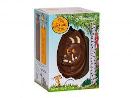 Dinosaur Easter Egg Decorating Kit by 15 Best Kids U0027 Easter Eggs The Independent