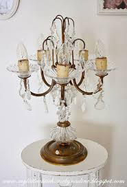 chandelier shabby chic chandelier awful shabby chic madeline