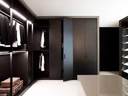 free standing clothes closets free standing closets for your