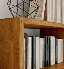 libreria contemporanea libreria contemporanea in vero legno massello a roma