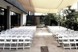 white wedding chairs hotel indigo athens ga white wedding chairs athens wedding