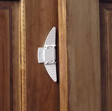 Closet Door Stopper Closet Baby Proof Closet Doors Door Baby Proof Door Lock Plus