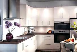 galley kitchen decorating ideas ikea kitchen ideas fitbooster me