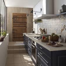 decoration cuisine ancienne merveilleux decoration pour cuisine ancienne galerie jardin at
