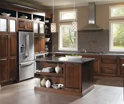 Loews Kitchen Cabinets 11 Best Traditional Kitchens Diamond At Lowe U0027s Images On