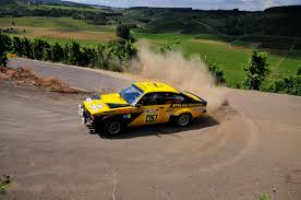 opel rally car anders kulläng wikipedia