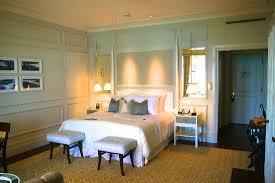 chambre de palace chambre deluxe photo de fairmont le montreux palace montreux