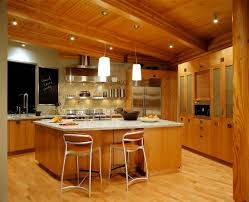 Interior Designed Kitchens Kitchen Interior Design Services Miami Florida