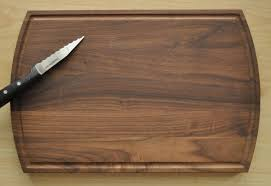 personalized wedding cutting board personalized cutting board engraved cutting board custom cutting bo