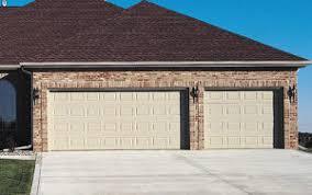 Garage Door Repair And Installation by Garage Door Repair And Installation Services In Saint Michael Mn