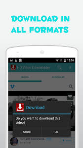 xvideo downloader app for android fast hd downloader for android free and software