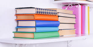 Wall Mounted Book Shelves by How To Install Wall Mounted Bookshelves Planitdiy