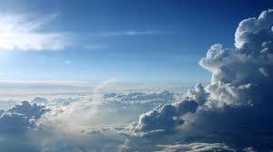 cloud wallpapers 39 cloud wallpapers id 94bm