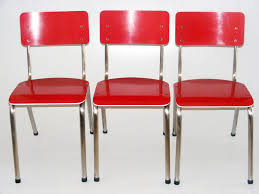 Metal Kitchen Chairs Kitchen Chairs Ready Red Kitchen Chairs Red Velvet Dining