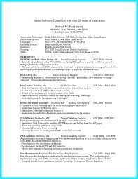 free resume template downloads for wordperfect viewer artist resume templates free resume template for graphic designers