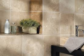 Country Style Bathroom Tiles Natural Stone Collection Mediterranean Tile By Country Floors