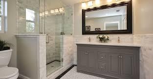 backsplash bathroom ideas how to choose a bathroom backsplash home improvement projects