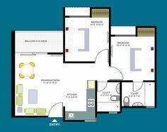 Home Design Plans 900 Square Feet 900 Square Foot House Plans Bedroom 2 Bath 900 Square Feet