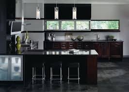 Dark Espresso Kitchen Cabinets 72 Best Contemporary Style Cabinets Images On Pinterest