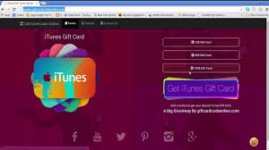 free gift card code free itunes gift card apple 2016 dailymotion