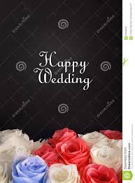 wedding cards wishes happy wedding card design stock image image of arrangement 63498933