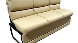 Rv Sofa Sleepers Rv Sofa Beds Forsalefla