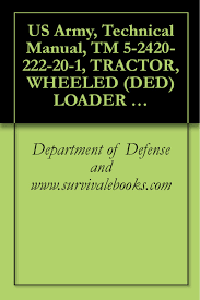 cheap tractor backhoe find tractor backhoe deals on line at