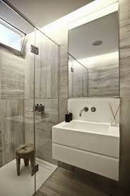 de 73 ideas de decoración para baños modernos pequeños 2017 bath