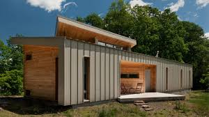 pre built shipping container homes amys office