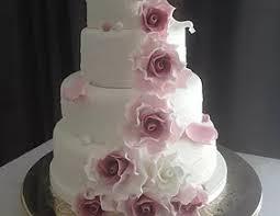 wedding cake essex wedding cakes essex