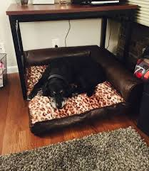 costco pet beds costco home of the awesome reasonably priced dog bed l o v e
