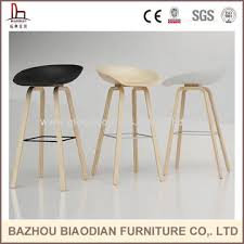 Plastic Bar Table China Hay Bar Chairs From Bazhou Wholesaler Bazhou City Biaodian