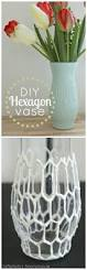 how to decorate vases best 20 old vases ideas on pinterest vase ideas terrarium and