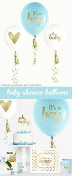 new baby shower free baby shower printouts baby shower free printouts