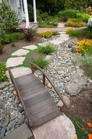 drought tolerant landscape design and water conservation ideas