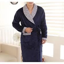 robe de chambre homme cachemire robe de chambre ado robe chambre matelassee 30 peignoir u20ac